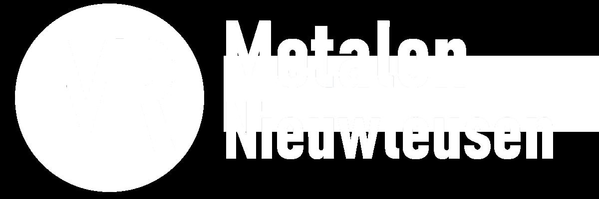 M&R Metalen Nieuwleusen